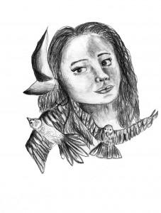 Berardini, Adriana1