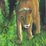 lionessAmandaScheifele